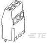 PCB Terminal Blocks -- 2-282901-3 -Image