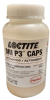 LOCTITE DRI CAPSULAR P3 Activator -Image