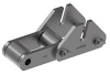 Part # P-5946, 9856 CHAIN - MM1 - ANGLED SLOT - Image