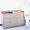 Dispensing Bin -- 9600-11