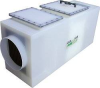 MaxEvap Atmospheric Evaporator