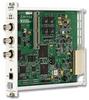 NI SCXI-1600, USB Data Acquisition and Control Module -- 776572-1600