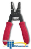 Klein Tools, Inc. Wire Stripper/Cutter -- 11046