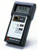 Digital Insulation Tester -- Megger serie BM120