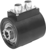Slip Ring -- Model 6105 - Image