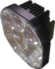 Covert/Overt LED Landing/Taxi Light