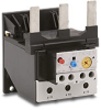 THERMAL OVERLOAD RELAY 85-105A 77MM -- TK-E5-10500 -- View Larger Image