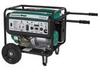 Residential Generator, Portable -- P5550e-Image