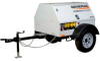 Mobile Lite Generator -- MLG25