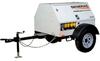 Mobile Lite Generator -- MLG25 - Image
