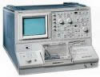 Curve Tracer -- Tektronix 370A