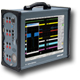 Astro-Med 8CH High Speed Data Acquisition Recorder (Lease/Used) -- ASM-DASH8HF - Image