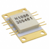 RF Amplifiers -- 1127-2824-ND - Image