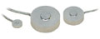 LCKD5/N - Omegadyne LCKD-5 Sub-Miniature Load Cell; 5 lb -- GO-59887-92