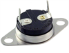 Temperature Sensors - Thermostats - Mechanical -- 480-6544-ND -Image