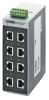 Switches, Hubs -- 277-16777-ND -Image