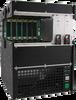 3U VPX, 9U Type 39 E-Frame, Test Platform -- View Larger Image