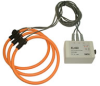 Data Logger -- XL422