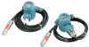 Submersible Level Transmitter -- MPM416W