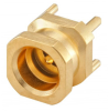 Coaxial Connectors (RF) -- 1868-1054-ND -Image