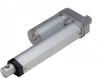 Mini Linear Actuator -- PA-14