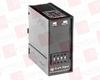 DANAHER CONTROLS DG201A6 ( OBSOLETE, ELECTRONIC TIMER; 1/8 DIN MTG; 120VAC ) -Image