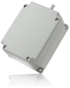 Healthcare Backup Battery -- BA18 - Image