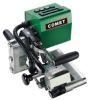Plastic Welding Machines -- COMET