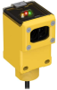 Ultrasonic Receivers, Transmitters -- 2170-QS18UPAEQ8-ND -Image