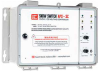 Automatic Snow/Ice Melting System Controller -- APS-3C -Image