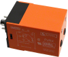 Power Relays, Over 2 Amps -- 966-1050-ND