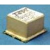 Oven Controlled Crystal Oscillators -- 145 Series - Image