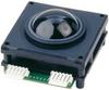 Industrial Trackball -- 10M8478 - Image