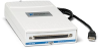 NI USB-6509 96 ch, 5 V TTL/CMOS Digital I/O -- 779975-01