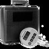 Pressure Sensors -- Model JC