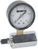 IWTG-Gas 2 -- 69781
