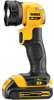 20V MAX* Lithium Ion LED Work Light -- DCL040 - Image