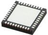RF Transceiver ICs -- 1564-1013-1-ND - Image