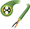 Fiber Optic Cables -- 2313397-ND