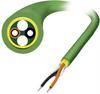 Fiber Optic Cables -- 2313397-ND