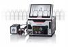 Miniture High-Speed Camera -- PhotoCam Speeder V2 - Image
