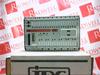 PLC MINI -- 6100201
