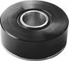Hollow Shaft Incremental Encoder -- MEH85 Series