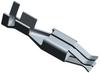Automotive Connector Accessories -- 9097583
