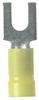 Fork Terminals -- PV10-10F-D - Image