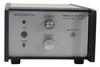 Noise Generator -- NC9129