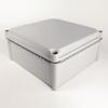 GP Lift-Off Solid Cover Enclosure -- 598-BS13115 -Image
