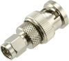 Coaxial Connectors (RF) - Adapters -- 991-1082-ND
