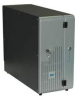 HP Computer -- SC5800TF Series