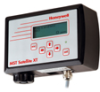Satellite XT Gas Transmitter with Sensor